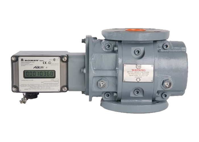 http://vcantech.in/inelindiagas/wp-content/uploads/2018/03/G10-HARD-METRIC-METER-WITH-2-FLANGED-CONNECTIONS-1-700x500.png