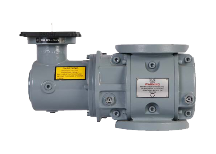 http://vcantech.in/inelindiagas/wp-content/uploads/2018/03/G16-HARD-METRIC-METER-WITH-2-FLANGED-CONNECTIONS-3-700x500.png